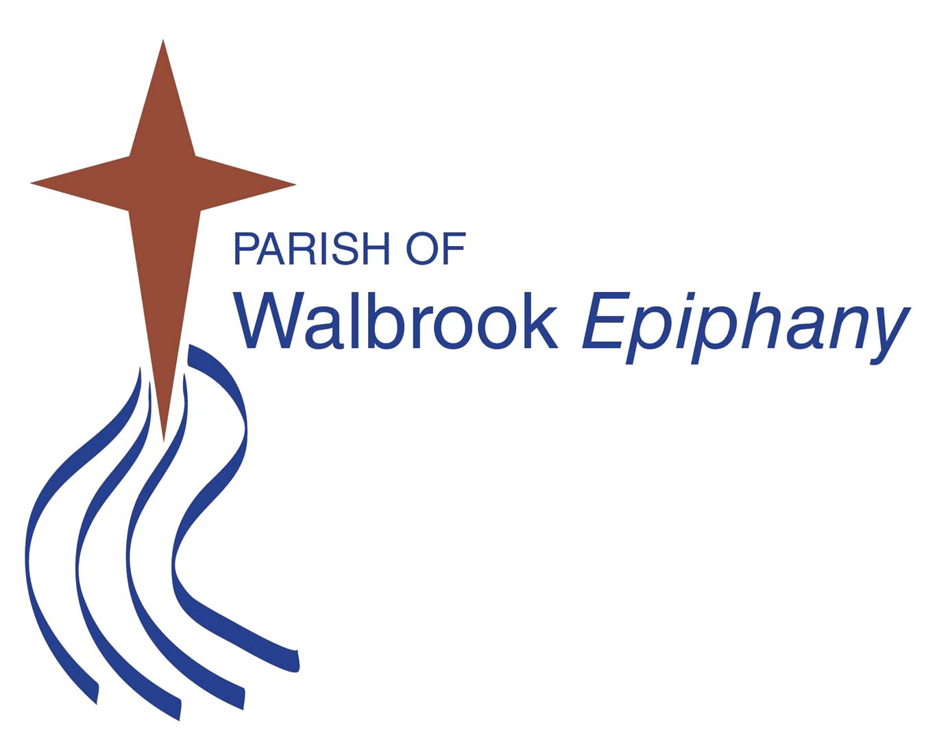 Walbrook Epiphany